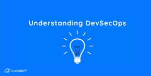 Overcoming Challenges in Devsecops and DeliverOvercoming Challenges in Devsecops and Delivery Pipelines | Cloudifyy Pipelines | Cloudify
