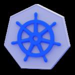 Icon-Kubernetes–150×150