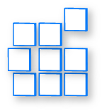 Dynamic Workspace Icon@2x