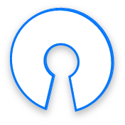 Open Source Icon@2x