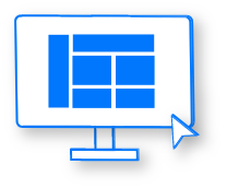 Workflow icon@2x